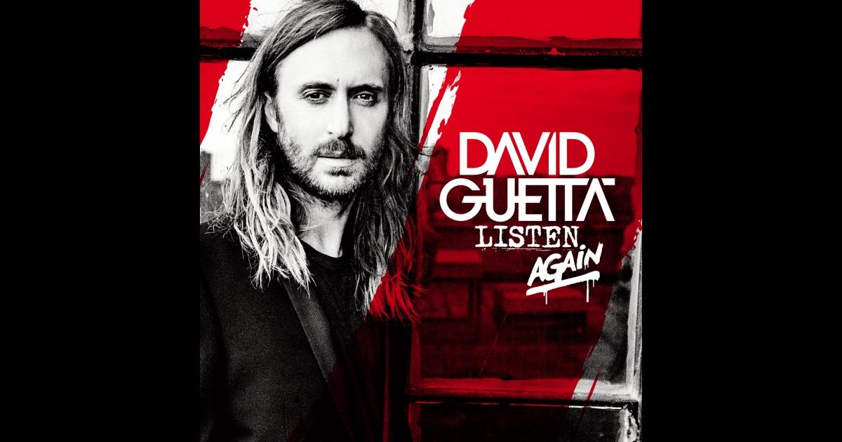 David Guetta - EDM.com - The Latest Electronic Dance Music ...