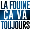 Ça va toujours - Single, La Fouine