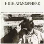 High Atmosphere: Ballads and Banjo Tunes From Virginia and North Carolina