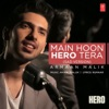 Main Hoon Hero Tera Sad Version Single