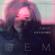 來自天堂的魔鬼 - G.E.M. 鄧紫棋