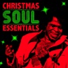 What Christmas Means To Me by Stevie Wonder iTunes Track 15