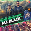 All Black Refix From Dance Arena Season 1 Single