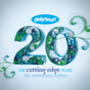 The Cutting Edge Years - 20th Anniversary Edition - Delirious?