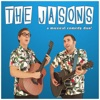 The Jasons: A Musical Comedy Duo - EP - The Jasons