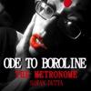 Ode to Boroline / The Metronome - Single - Sawan Dutta