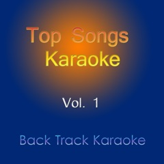 Empire State of Mind (Instrumental Version) [Originally performed by Alicia Keys]