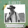 Fred Eaglesmith - Dangerous