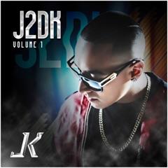 J2 D' K, Vol. 1