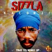 Sizzla - Wake Up