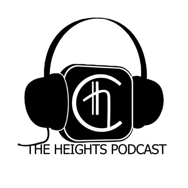 Sermons – The Heights Church