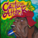 Happy Hunting - Cactus Attack