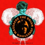 The Brian Jonestown Massacre - If Love Is the Drug Then I Want To Od