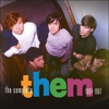 The Complete Them (1964-1967), Them