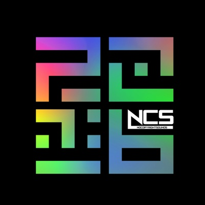 NCS: The Best of 2016 - Various Artists album