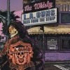 Tales from the Strip, L.A. Guns