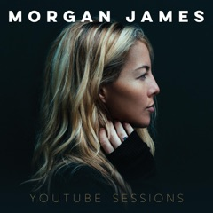 YouTube Sessions - EP