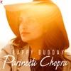 Happy Buddy - Parineeti Chopra