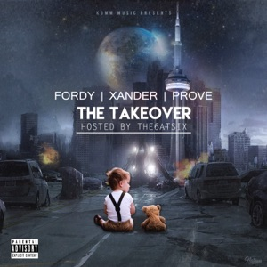 The Takeover Mp3 Download