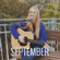 September - Aleisha McDonald