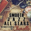 Smooth Jazz All Stars Renditions of Cherrelle