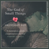 Arundhati Roy - The God of Small Things (Unabridged) bild