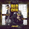 Blockia feat DJ Luian Mambo Kingz Single