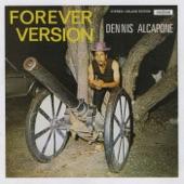 Dennis Alcapone - Run Run