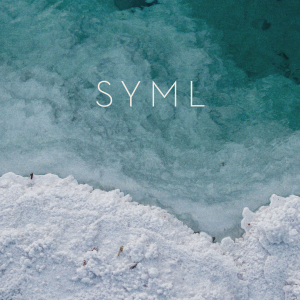 SYML - Hurt for Me - EP