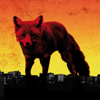 The Prodigy - The Day Is My Enemy artwork