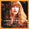 The Journey So Far - The Best of Loreena McKennitt (Deluxe Edition) - Loreena McKennitt