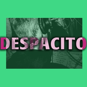 Starstruck Backing Tracks - Despacito (Originally Performed by Luis Fonsi & Daddy Yankee)