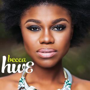 Becca - Hw3 (Bonus) [feat. Bisa Kdi]