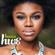 Hw3 (Bonus) [feat. Bisa Kdi] - Becca