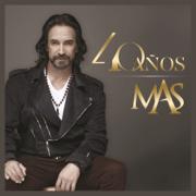 40 Años - Marco Antonio Solís - Marco Antonio Solís