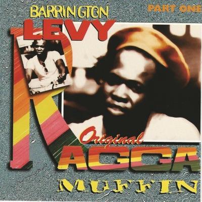 Original Ragga Muffin, Pt.1 - Barrington Levy