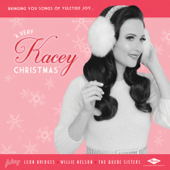 A Very Kacey Christmas-Kacey Musgraves