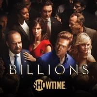 Billions, Season 2