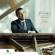 Kadim Al Sahir - Best of Nizar Qabbani