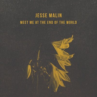 Meet Me at the End of the World - EP - Jesse Malin