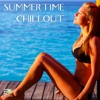 Summertime Chillout