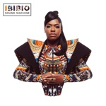 Ibibio Sound Machine - Cry (Eyed)