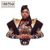 Ibibio Sound Machine - Give Me a Reason