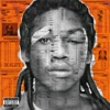 Meek Mill - DC4 Album
