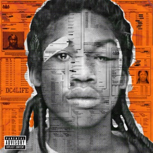 Meek Mill - The Difference feat. Quavo