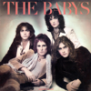 The Babys - Isn't It Time artwork