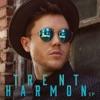 Trent Harmon - EP