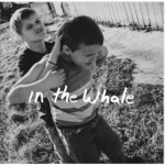 In the Whale - Radio