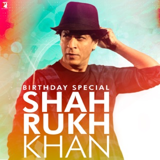 Filme Von Shah Rukh Khan Bei Itunes