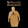Fat Boy Slim - Praise You bild
